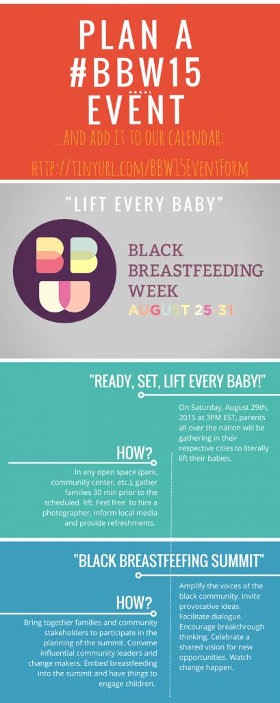 BBW15 Event Primer pg1